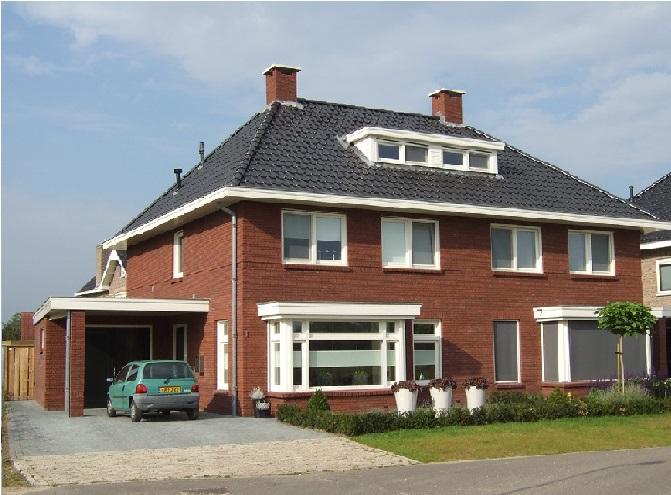 Vacature Hoofddorp